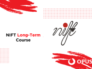 long-term-nit