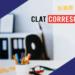 clat-correspondence-course